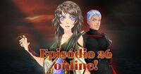 Forum-ep26
