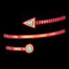 https://www.eldarya.com.br/static/img/item/player/web_portrait/cbb46149151696e58a9c811f5e495668