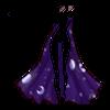 Peleryna Fortune Teller 04