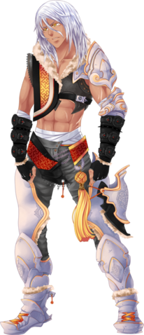 File:Valkyon Sprite 8.png