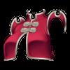 Bluzka Shy Nenuphar 5
