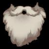 Broda Święty Mikołaj 5