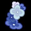 KwiatyLewa3