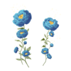 TH Kwiaty6
