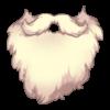 Broda Święty Mikołaj 6