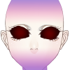 Olhos vazios 5
