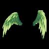 Skrzydła Star Angel 6