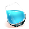 2 eau