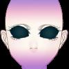 Olhos vazios 3