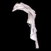 https://www.eldarya.com.br/static/img/item/player/web_portrait/13d382f6adc4e612287dbf8f153f8adf