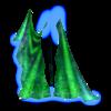 https://www.eldarya.com.br/static/img/item/player/web_portrait/67d011388950404a186239ad5155b4e2