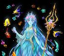 Salty Queen