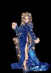 AzulescuroPE