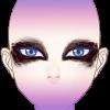 Oczy Smoky2