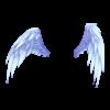 Skrzydła Star Angel 3