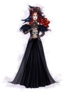 Cornelia 03