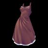 SukienkaC3
