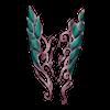 Swordandroses ochraniacze 8