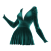 https://www.eldarya.com.br/static/img/item/player/web_portrait/019f50791c85b2c5614dcea1c0b9df57~1565683449