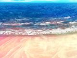 Wybrzeże Jaspisu (miejsce)