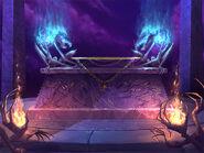 Demoniczny Ołtarz