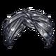 Kopfband Wahrsagerin 1