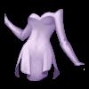 Krótka sukienka 22