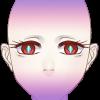 OczyWampir22