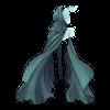 Sukienka Fallen Aengel 02