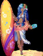 Zestaw Salty Surfer