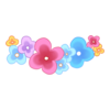 KwiatyPodwiazka5