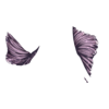 Płetwy Fancy Mermaid5