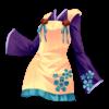 SukienkaTassel3