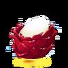 Rowtsya Egg