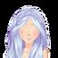 https://www.eldarya.com.br/static/img/player/hair/web_portrait/bd66c15dad85d0d883366706dc8f8ce3~1574430000