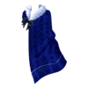 Clothing Cosy Winter Cape