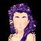 https://www.eldarya.com.br/static/img/player/hair/web_portrait/e8bd78e51fbc6c8932c503e1fa34dad0