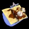 Kit de navigation