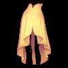 Spódnica Reindeer Keeper 9