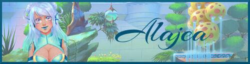 Banner Alajea