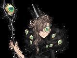 Soul Sentinel