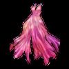 Astral Prophet sukienka 10
