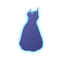 Kategorie:Kleider