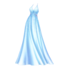 Sukienka Far North Sovereign2