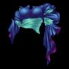 https://www.eldarya.com.br/static/img/item/player/web_portrait/28c5d45c568e674671148fbbd3517790