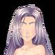 Rosalynn 1