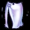Spódnica Shy Nenuphar 6