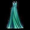 Sukienka Far North Sovereign10