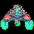Diadem Imperial Gems 1