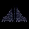 Pióra Sweethear 12